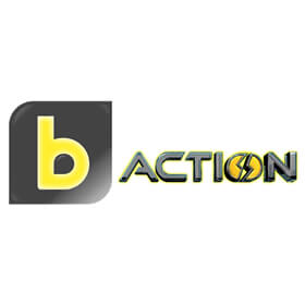 watch online bulgarian tv channel btv action hd for free