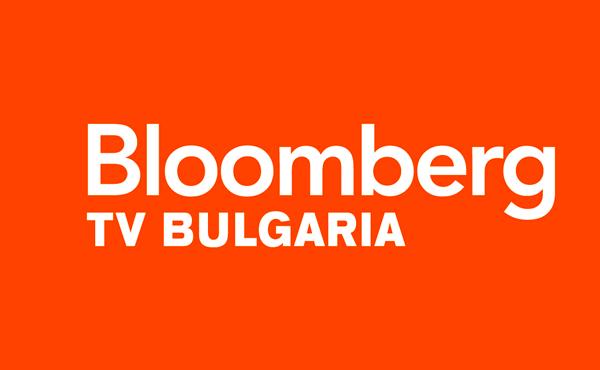 bulgaria tv live stream bloomberg