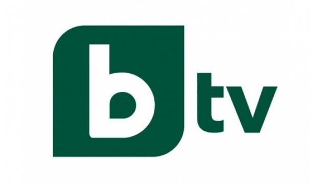 Bulgarian TV channels