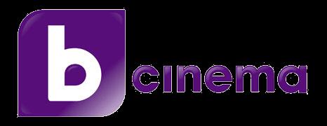 bg tv online live btv cinema