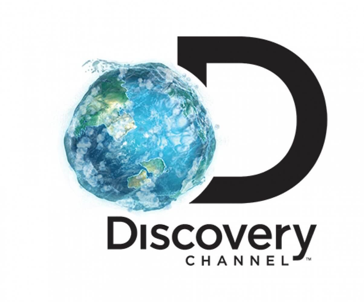 watch bulgarian discovery channel hd