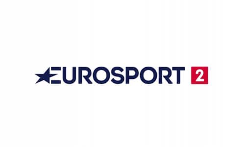 online tv free bg eurosport 2