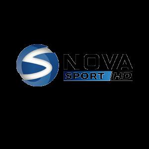 watch bg tv channel nova sport