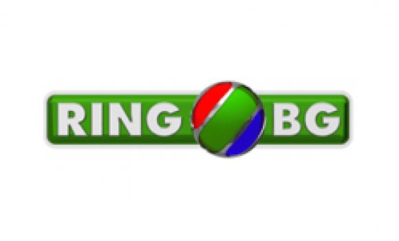 watch bulgarian tv sport channels ring bg
